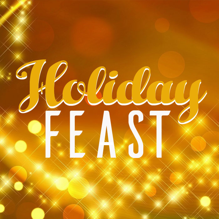 holidayfeast